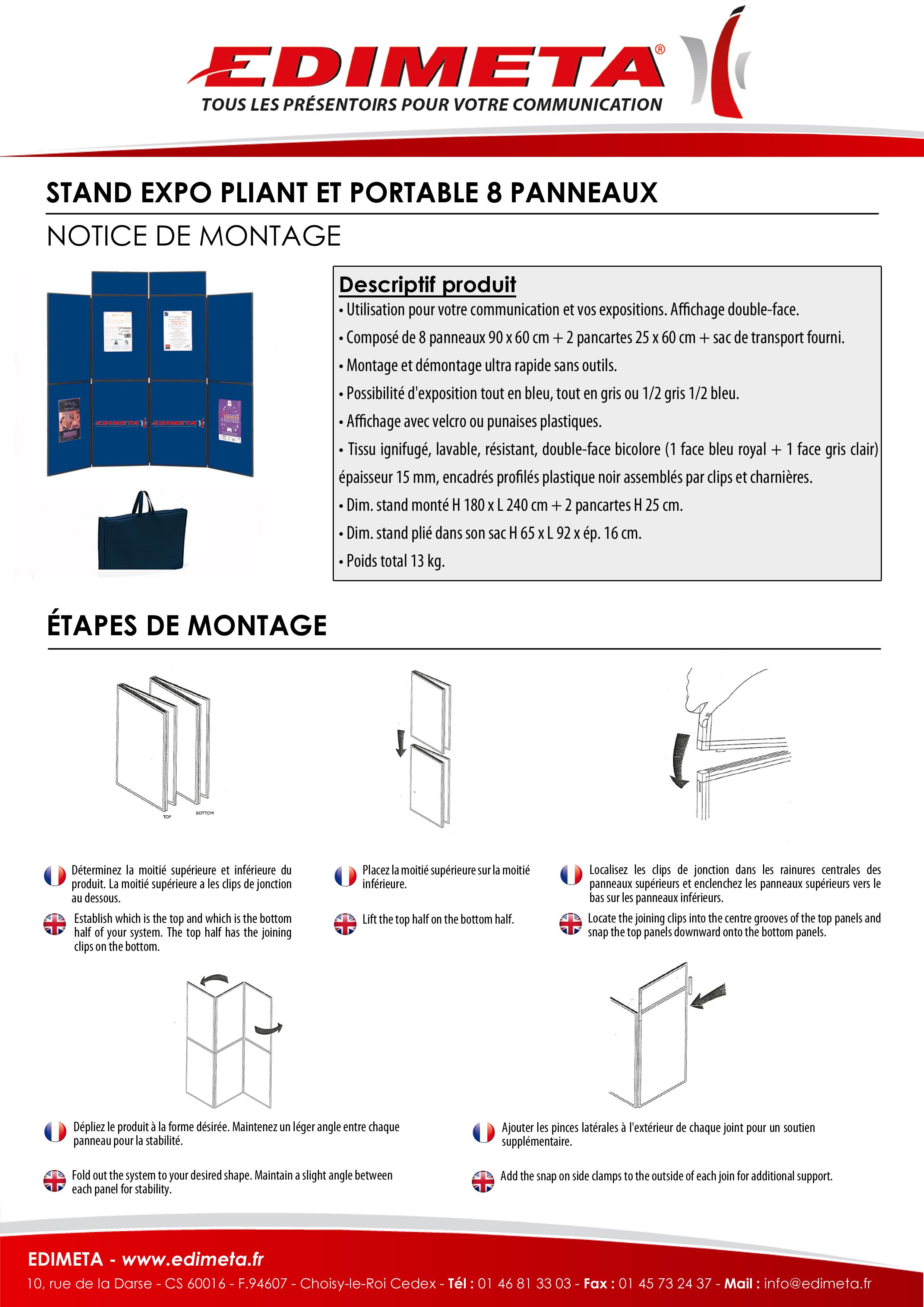 """2/""""//4/"""" Métal Printemps Pinces Pince Stand De Marché Bâche Grip Hold caoutchouc Clip"""