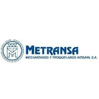 Mecanizados y Troquelados Aizoaín (METRANSA)