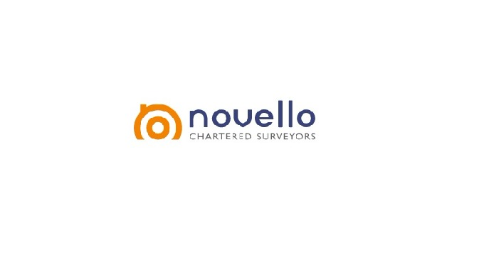 Novello Chartered Surveyors are RICS qualified surveyors with a branch in Camden and offering valuat...