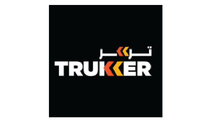 TruKKer is the region's first technology-enabled truck aggregator with 11,000% growth achieved withi...