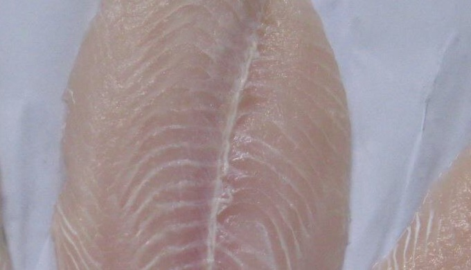 We are a reliable Pangasius supplier from Vietnam. Our products include: well-trimmed, untrimmed, se...