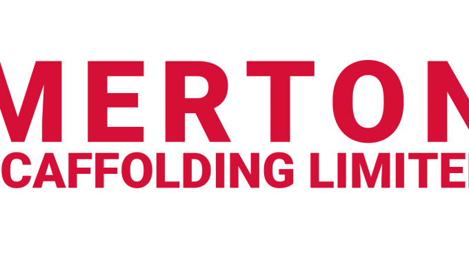 Merton Scaffolding offer domestic and commercial scaffolding solutions across Surrey and London. As ...