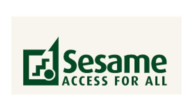 stairlifts prices, stairlift prices, stairlifts cost, dda lift, dda access lift, dda access lifts