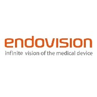 ENDOVISION Co.,Ltd.
