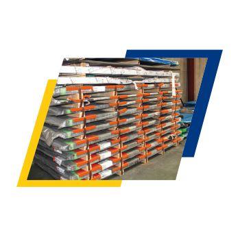 CLISSON METAL vous présente les tôles anti abrasion. Les produits anti abrasion sont conçus pour avo...
