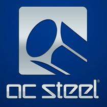 AC Steel a.s.