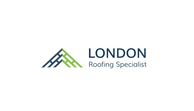 London Roofing Specialists provides expert roofing services to commercial and domestic clients acros...