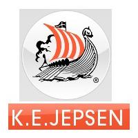 K.E. Jepsen