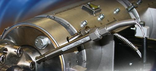 Unser Produktprogramm beinhaltet:Einschneckenextruder mit glattem und genutetem Einzug.Fluorpolymer-...