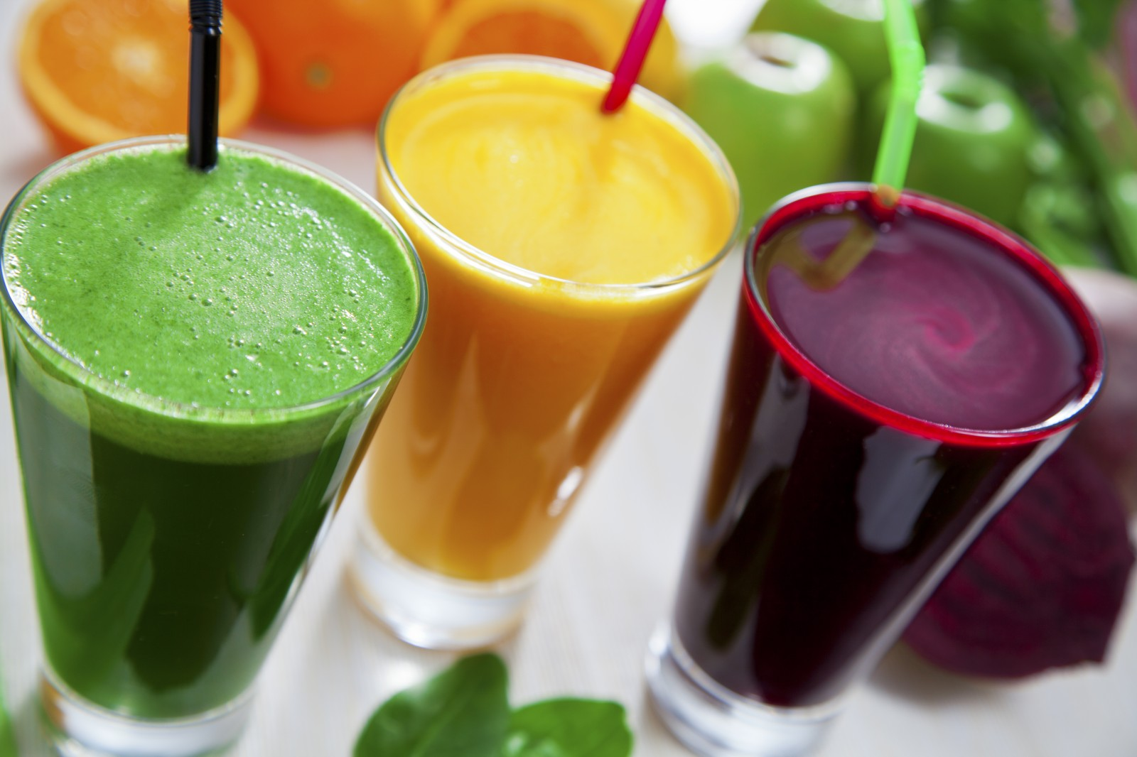 Juices:;We are offering to our clients rich in taste and highly nutritious range of fruit juices tha...
