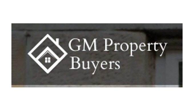 If you are in need of a quick sale then one of the quickest ways of selling your property is to sell...