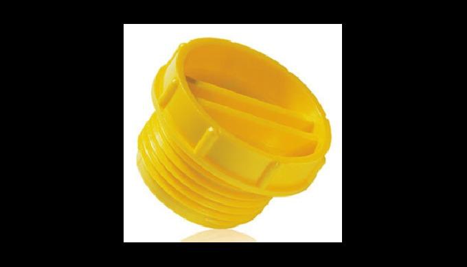 Protección óptima durante la producción, almacenaje o transporte. programa estándar con más de 3.000...