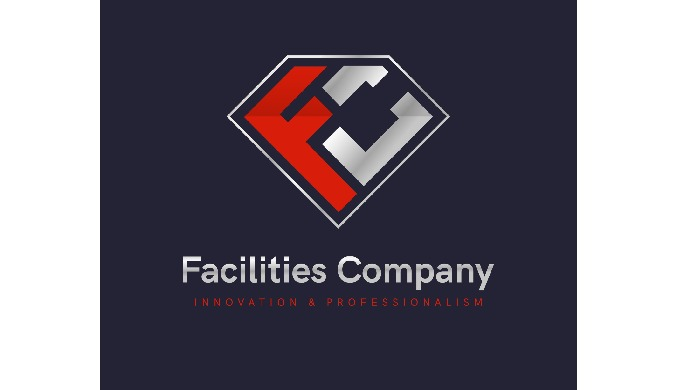 As a reputable cleaning company, we are specialists in the art of Office Cleaning in Milton Keynes. ...