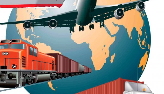 Friends Cargo is committed to being an industry leader in both local and international cargo deliver...
