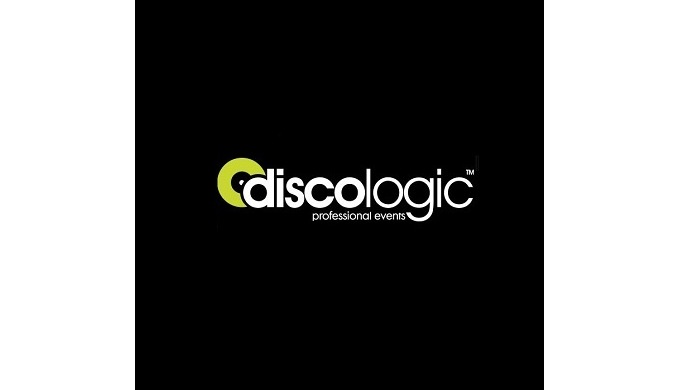 Discologic is an award-winning Wedding DJ in London and Kent and a 5-time winner of The Kent Wedding...