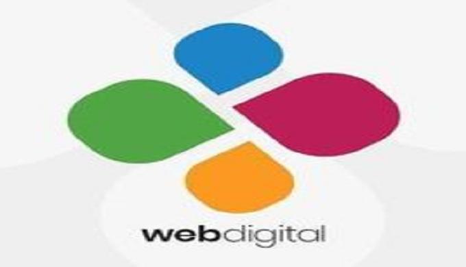 At WEB DIGITAL we design and build completely bespoke websites on the world's leading CMS platform W...