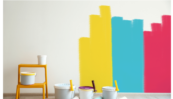 Give your home a splash of new colours with the support of Residential Painting in Auckland from Ayd...