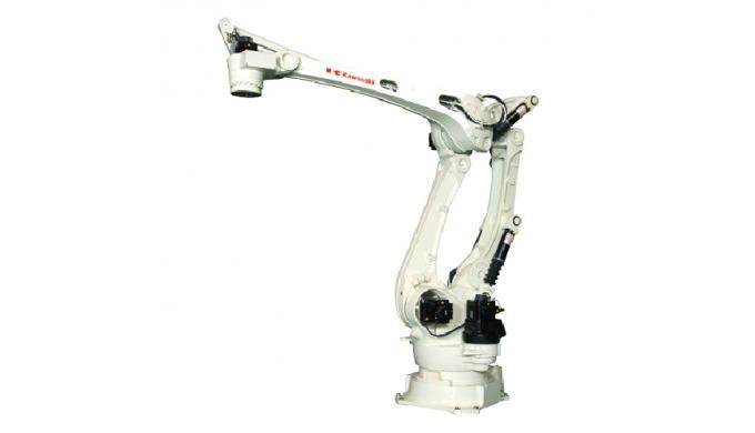 robot à bras articulé - CP700L