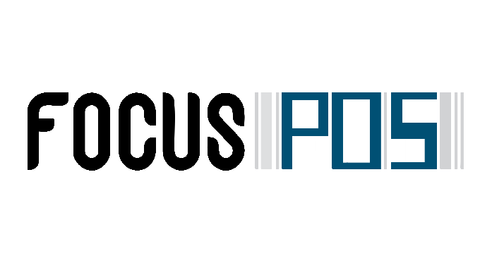 Focus POS is a GST-ready retail management software from Focus Softnet, one of the top POS software ...