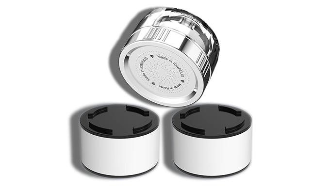 Ionpolis K fliter kit l фильтр для раковины отстойника