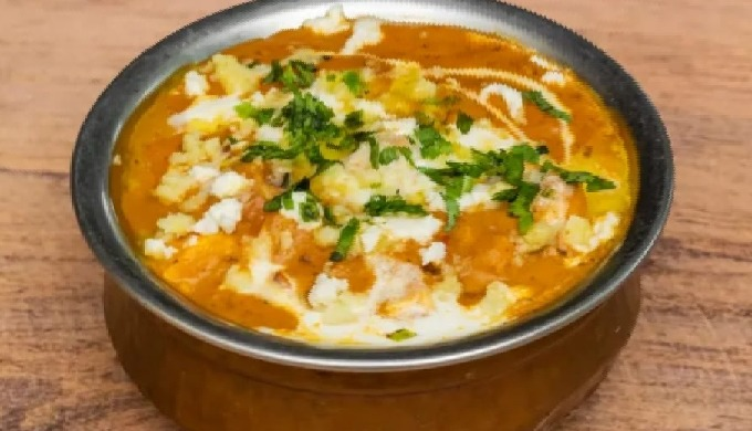 Padmavati Rasoie is an Online Food Delivery platform where we sell food | Get upto 50% off Use code ...