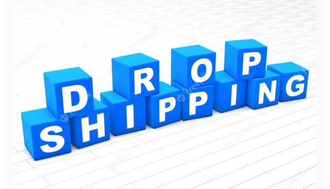 Дропшиппинг: Пять причин заняться электронной коммерцией