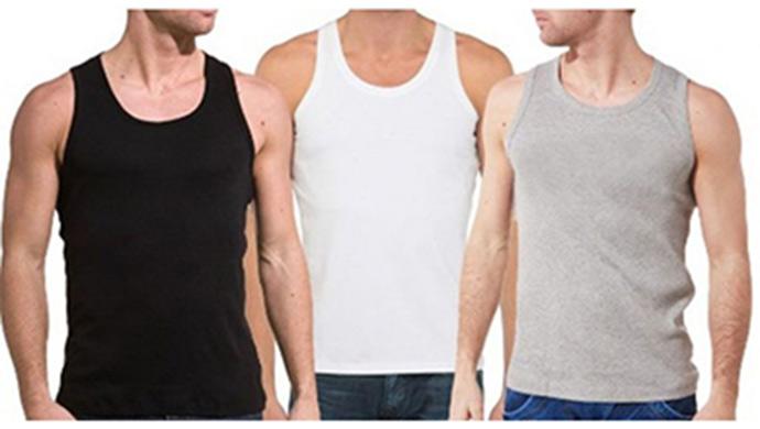Confection d'articles d'habillement, bonneterie, sportswear, sous-vêtement coton pour homme et enfan...