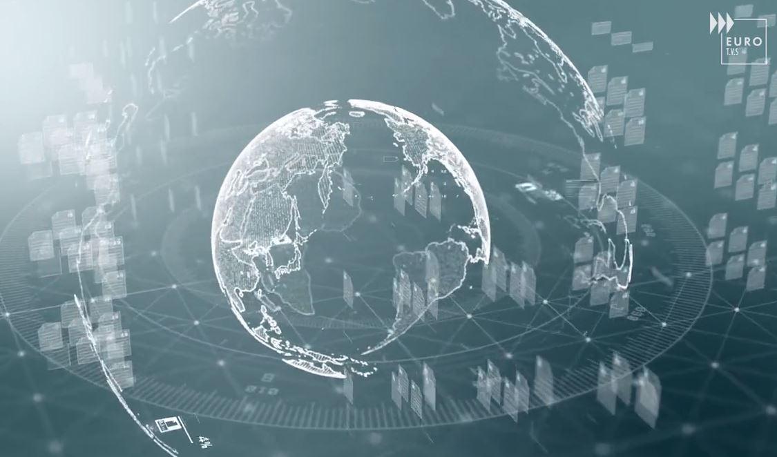 EURO.TVS vous propose la transformation digitale en images de vos données. Notre objectif est de dém...