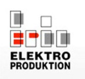 Elektroproduktion L & W Aktiebolag