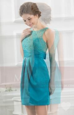 Retrouvez toute notre collection de Robe de cocktail sur Maysange.com