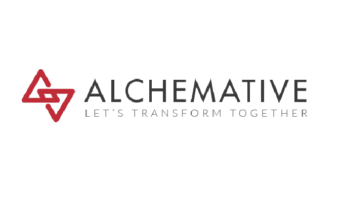 Alchemative Shopify Development and Software Company will join the Dubai biggest Tech show of the ye...