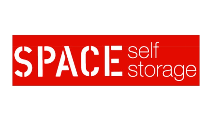 Space Self Storage Dublin provide self storage solutions from our clean, dry and secure facility in ...