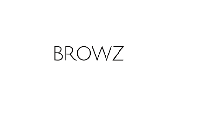 BROWZ raises the beauty game, bringing innovation and personalisation to Semi Permanent Makeup, Brow...