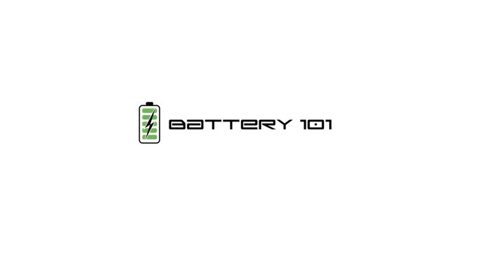 Online shop for Lithium Ion batteries, LifePo4 batteries and e-cigarettes / vaping batteries.