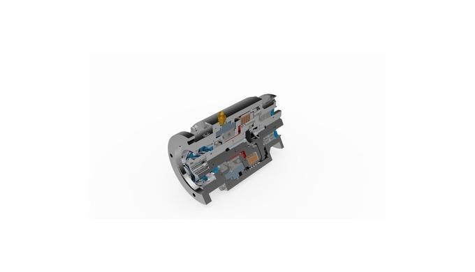 Produktcharakteristik der Lamellenkupplungen Die schaltbaren Kupplungen dienen vorwiegend als zuscha...