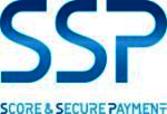 SCORE & SECURE PAYMENT