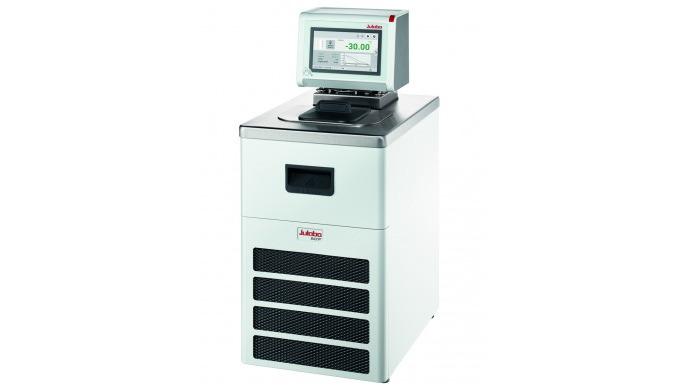 MAGIO MS-601F Kälte-Umwälzthermostat