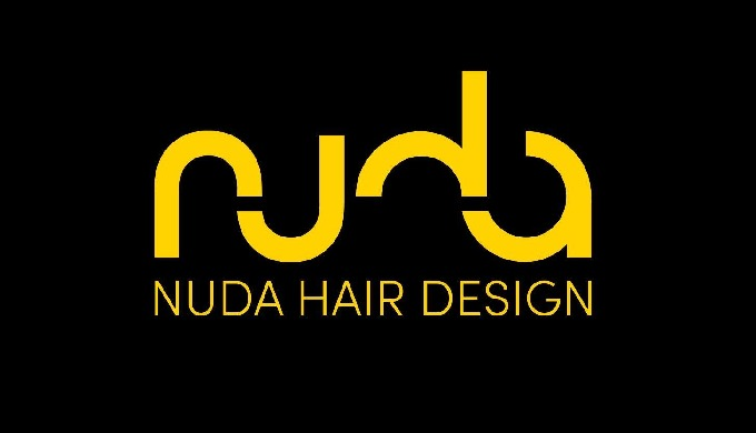 With masses of experience in the hair industry, Nuda Hair Design are a reputable hair salon in Milto...