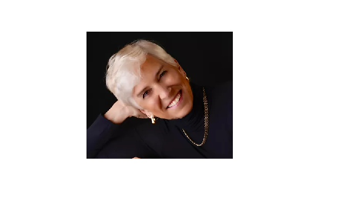 """Known as the """"Mother of Coaching,"""" Dr. Chérie Carter-Scott has been a pioneer in the field of Human ..."""