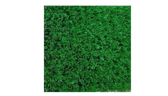 BISP35 l Artificial turf by Sports