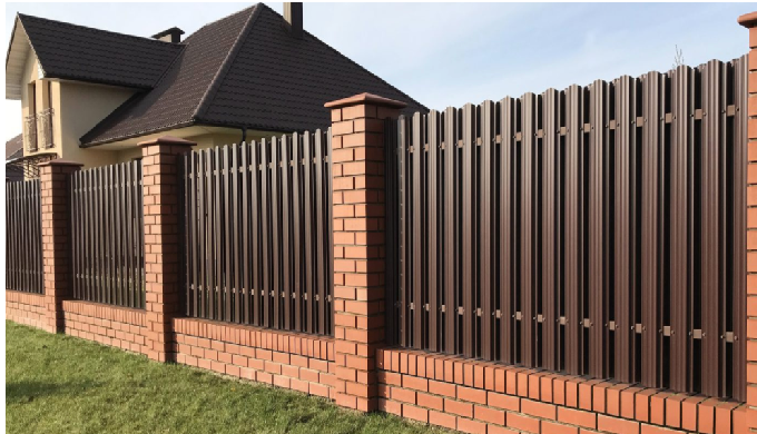 Star Gate & Fence is the top leading gate installation and repair companies across all of Dallas TX....