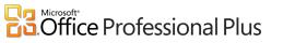 Indien u geen IT expertise heeft en toch wil genieten van de cloud is Office 365 een ideale oplossin...