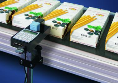 HP tiskárny jsou oblíbené pro svůj rozsah potiskované plochy. Můžou obsahovat až 4 tiskové hlavy s v...
