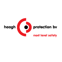 Haagh Protection B.V., HAPRO