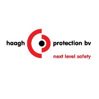 Haagh Protection B.V.