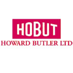 Howard Butler Ltd ((t/a Hobut))