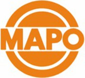MAPO AG (MAPO S.A.)