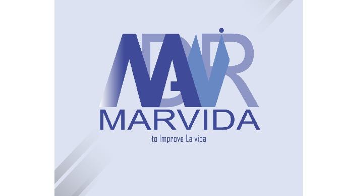 MARVIDA TECHNOLOGY est une entreprise spécialisée dans la distribution d'appareils esthétiques médic...