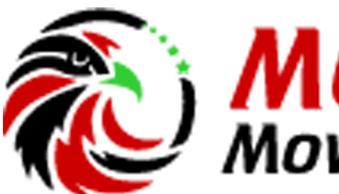 MGC Movers mission is to deliver excellence moving services and conjointly our concern to use latest...