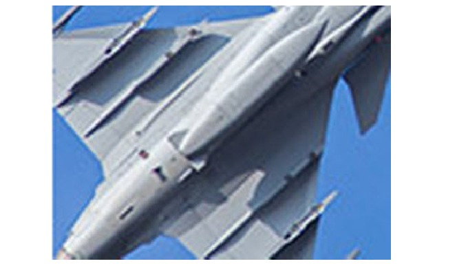 Jane's analysts forecast that competition within the aerospace and defence industry will continue to...